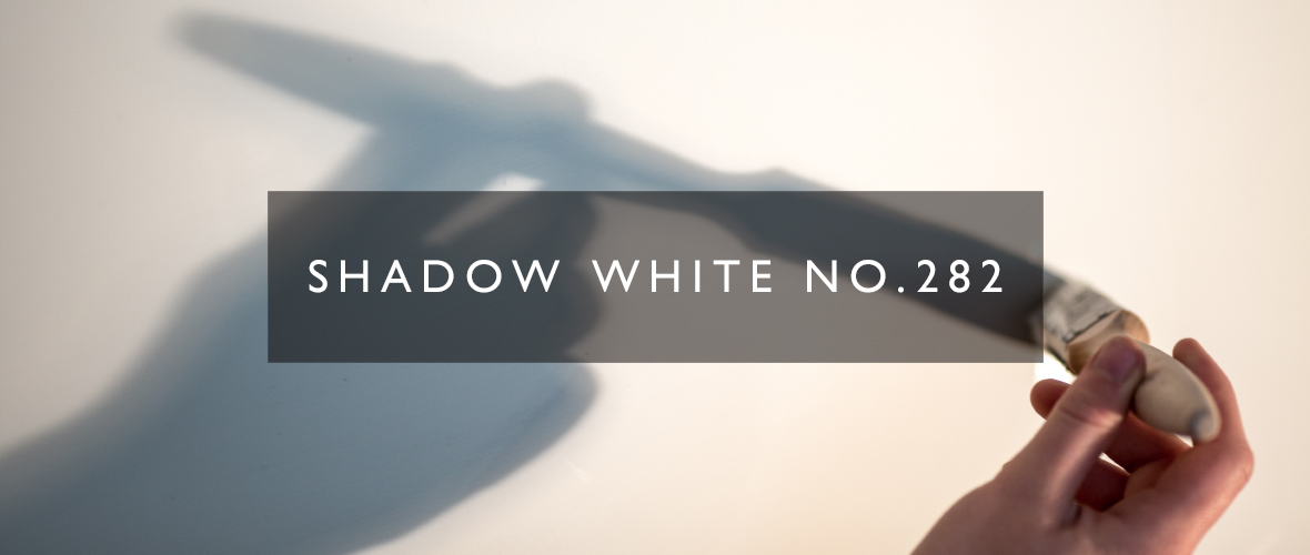Shadow White.jpg