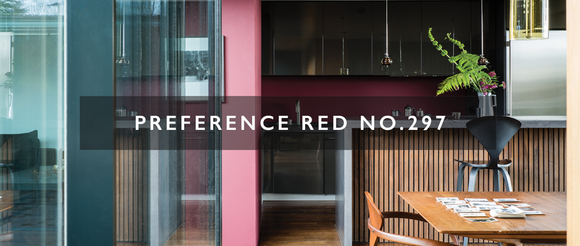 PREFERENCE RED-No.297-Banner.jpg