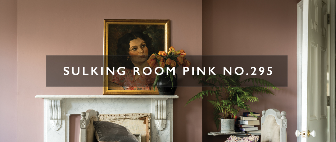 SULKING-ROOM-PINK-No.295-Banner.jpg