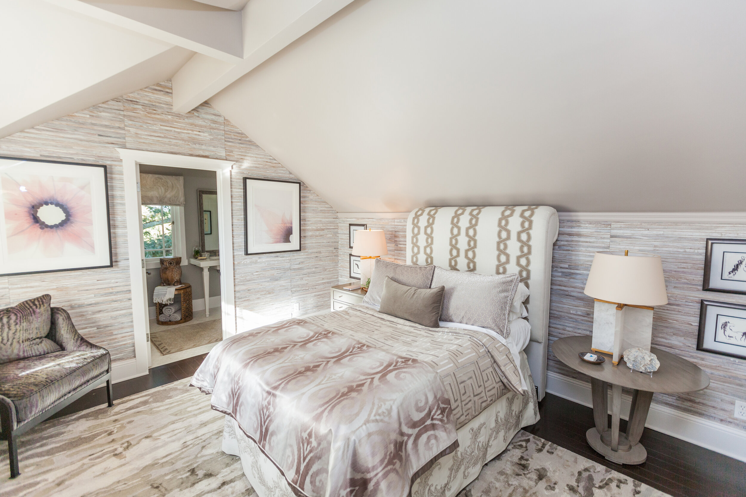Napa-Guestroom_Ceiling-Cool-Fog_BD9_Trim-is-Whiteout-C2480_Tish-MIlls-of-Harmonius-Living.jpg