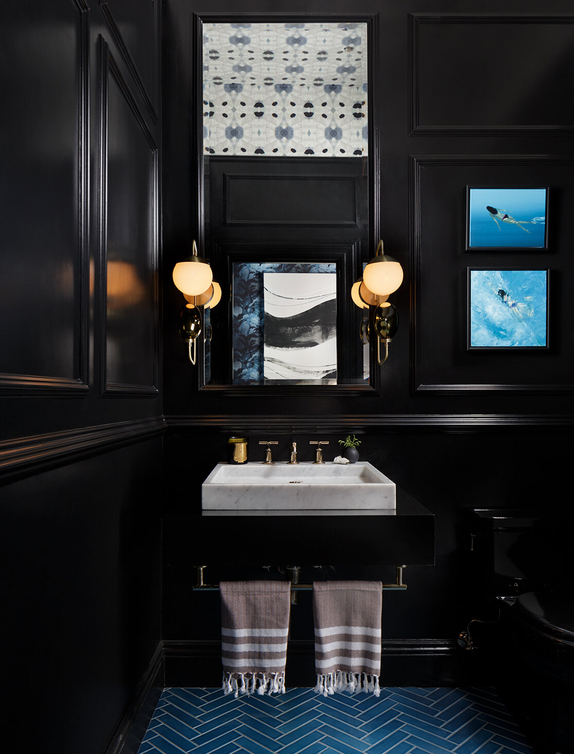 SfShowhouse_Custom-Black.jpg