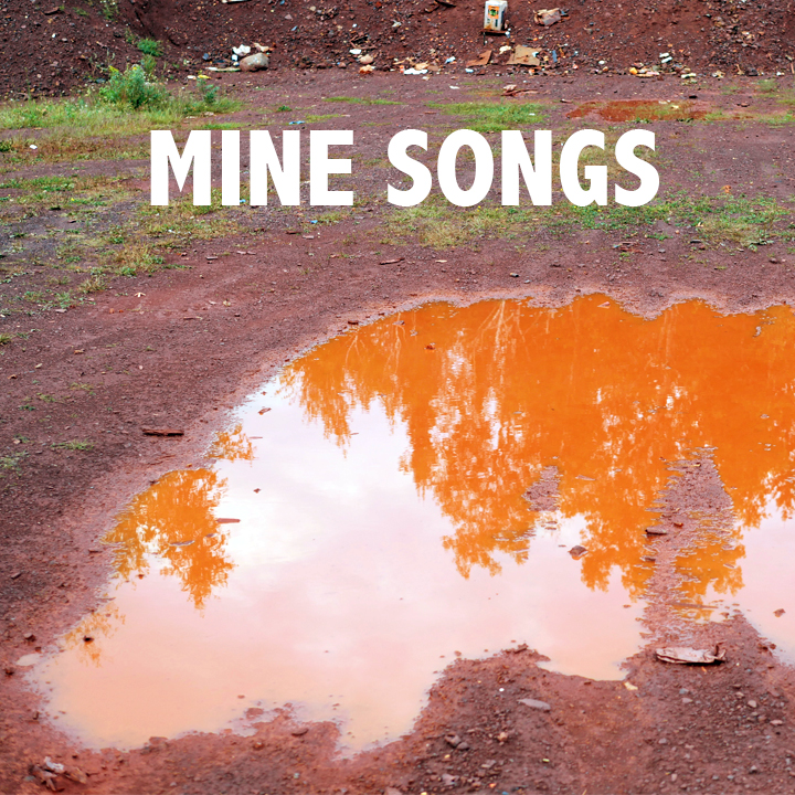 MineSongsFB.jpg