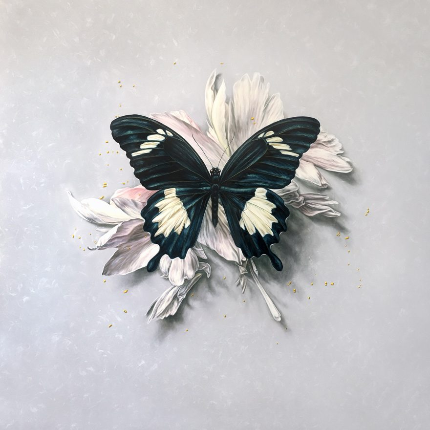 AlexLouisa-01-Flecks-of-Teal-and-Pollen-Scattered-120x120cm.jpg