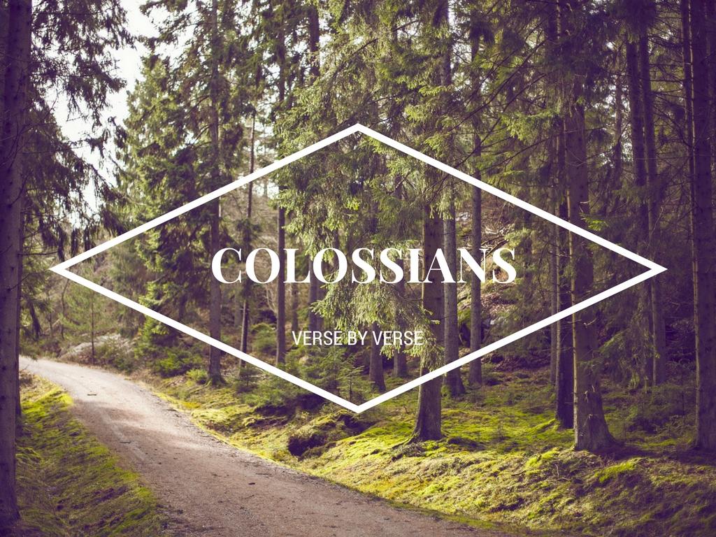 COLOSSIANS.jpg
