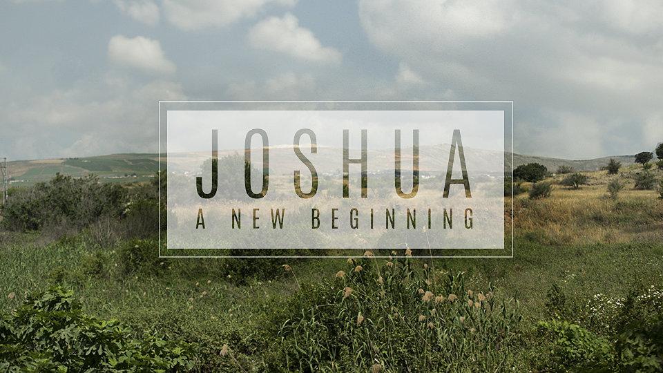 joshua-anb-eventgraphic_960x540.jpg