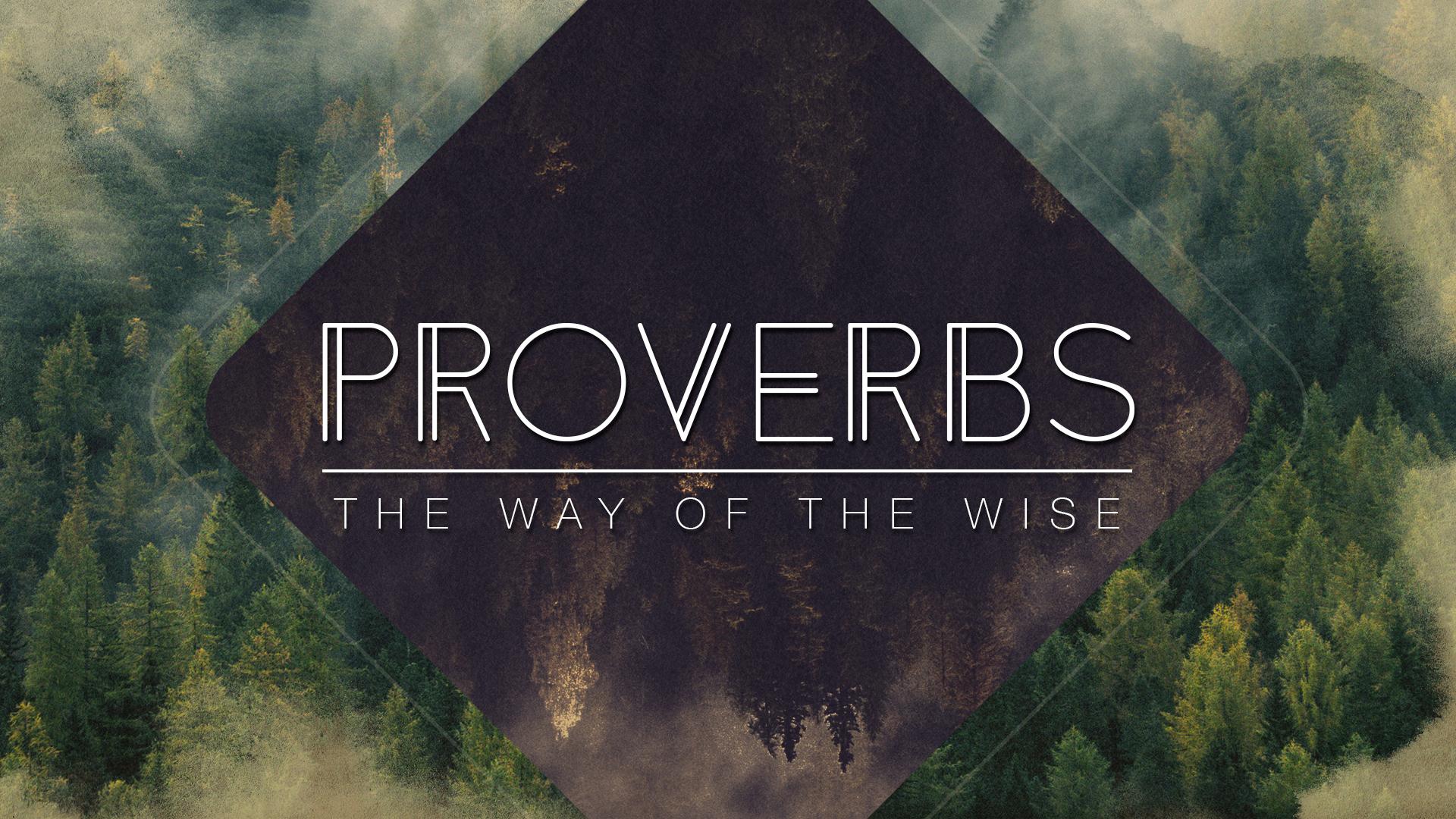 160825-Proverbs-Sermon-Series.jpg