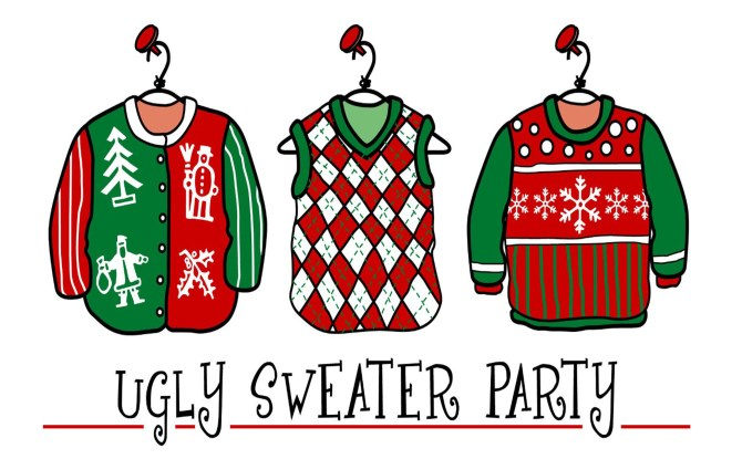 ugly-sweater-party-web-lg.jpg
