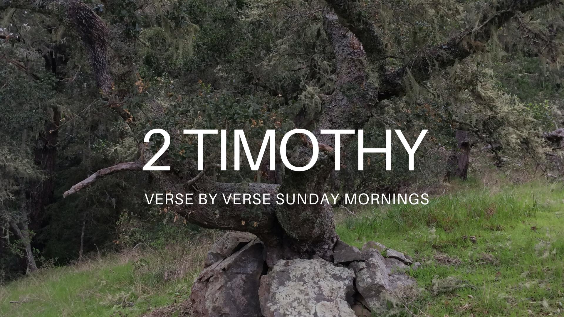 2 Timothy (5).jpg