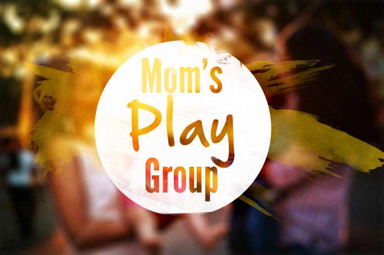 moms_play_group.jpg