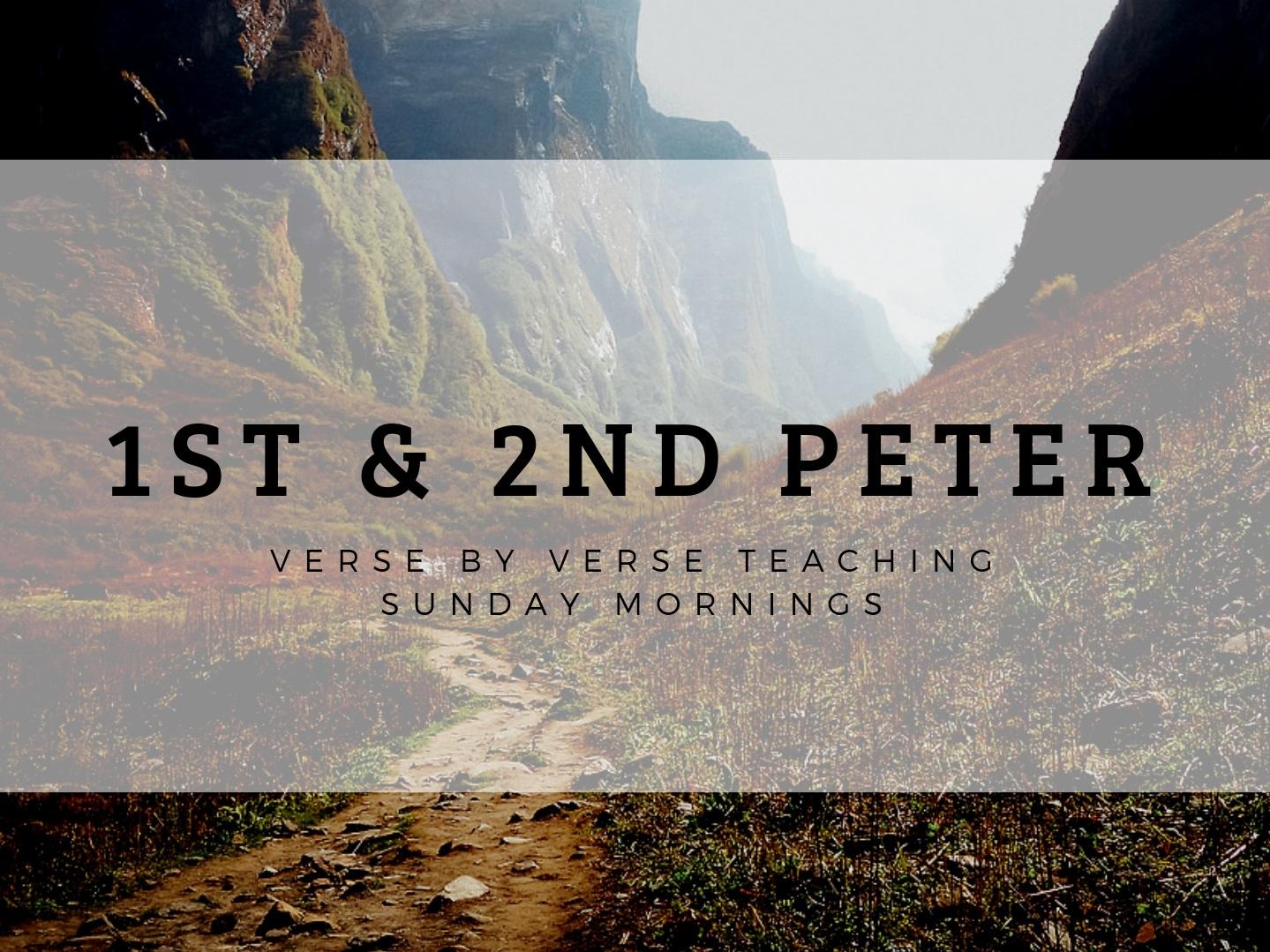 1+2+Peter.jpg