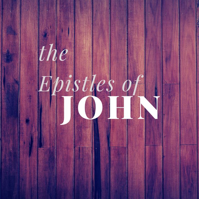 1, 2, 3 John.png