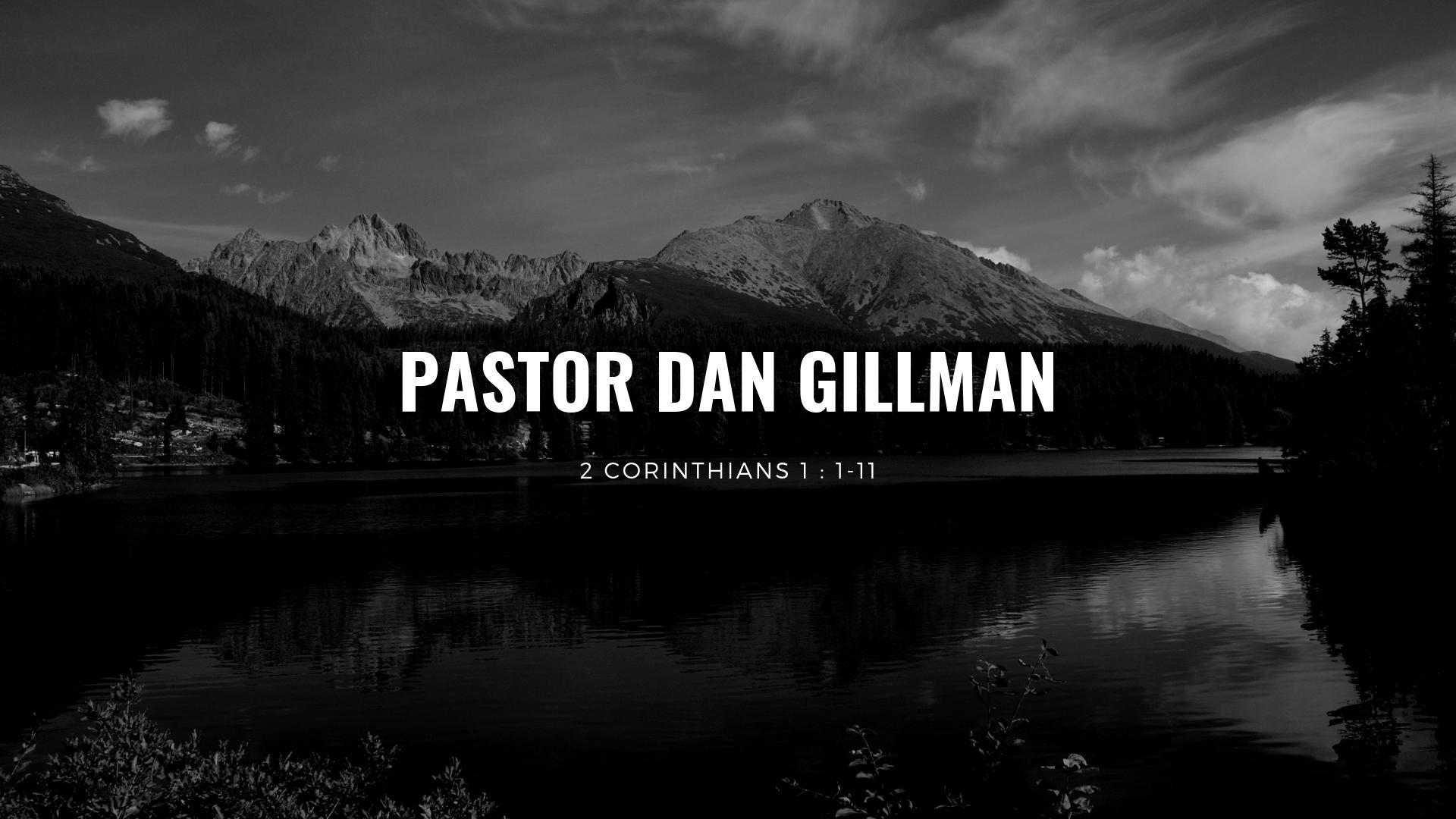 Pastor Dan Gillman.png