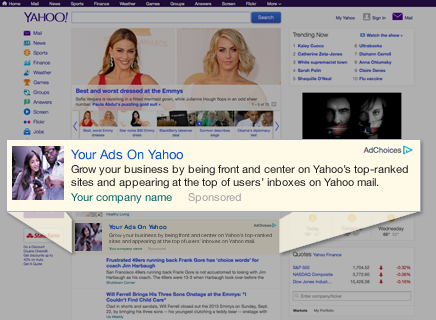ads_on_Yahoo.png