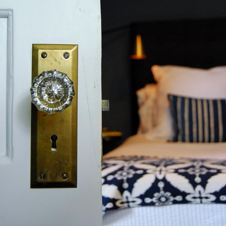 mount pleasant master bedroom