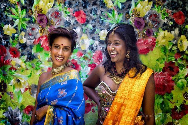 ♥️ #bossbitch #sareenotsorry #tamillove #femmeperception #sareetips #ammassaree #unfairandlovely #rowdybaby
