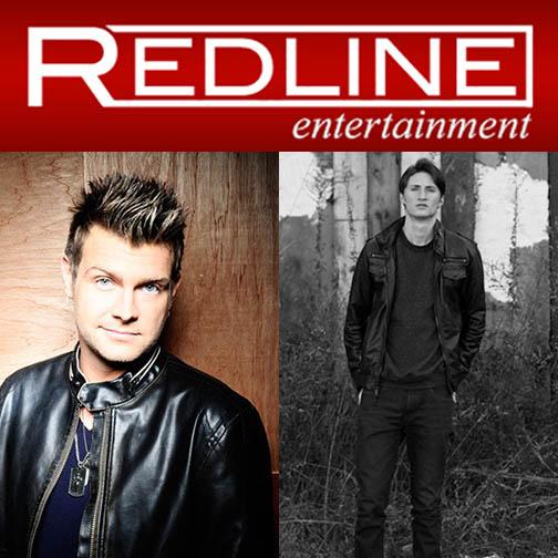 Redline Entertainment Inc.  -  Ross Coppley  -  Buchanan Westover  General Management Assisting, Digital Marketing, Social Media