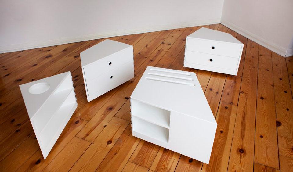 DTable-wood-floor.jpg