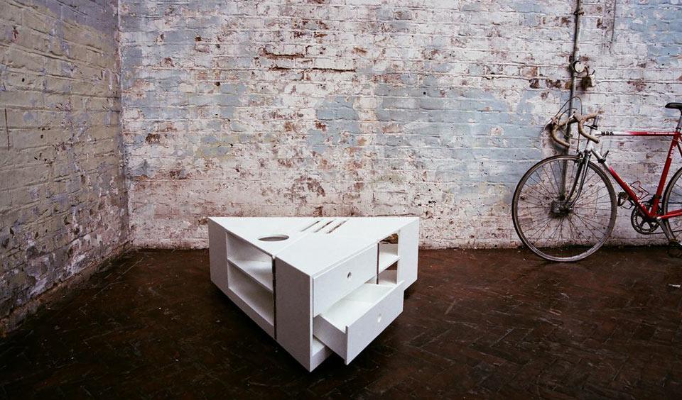 DTable-warehouse-corner.jpg