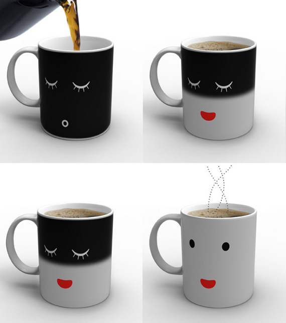 mornging-mug-2.jpg