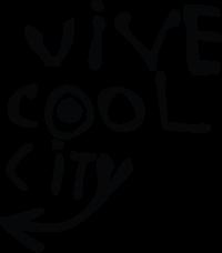 VCC-logoL.png