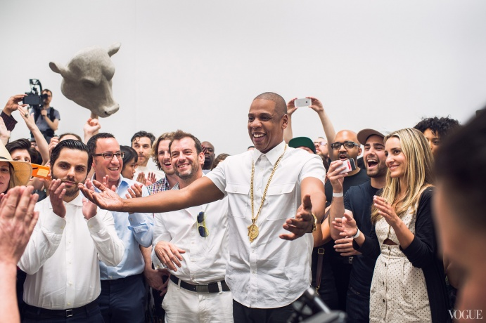 jayz-picasso-baby-behind-the-scenes-01_14431241010.jpg_article_gallery_slideshow_v2.jpg