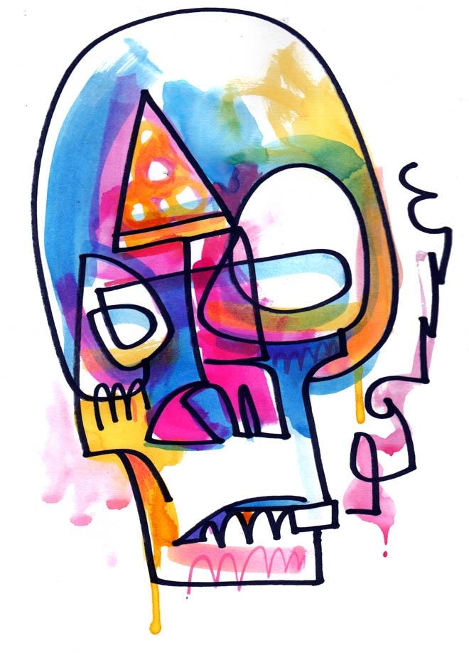 skull-01_660_918.jpg