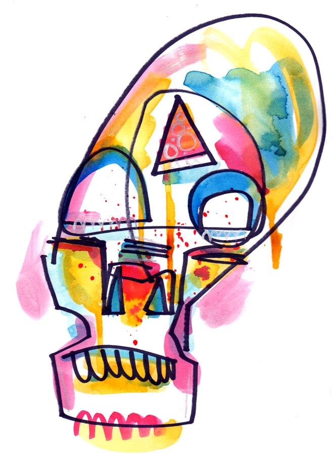skull-02_660_926.jpg
