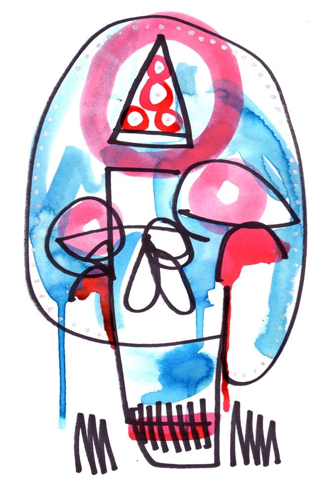 skull-03_660_1007.jpg