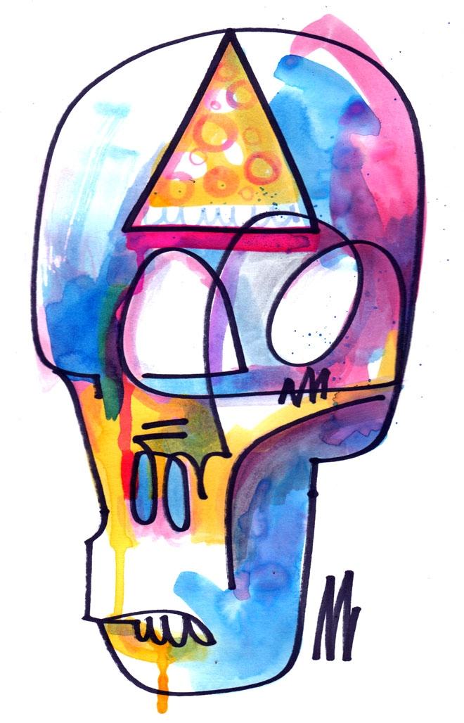 skull-04_660_1028.jpg