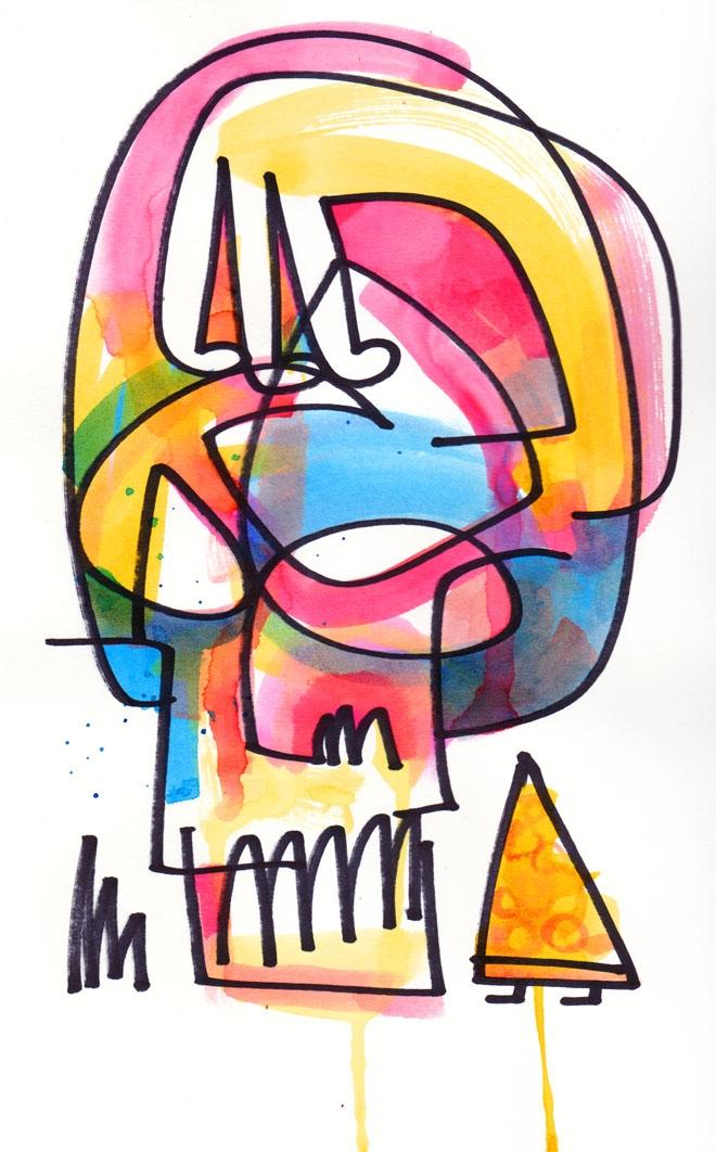 skull-05_660_1062.jpg