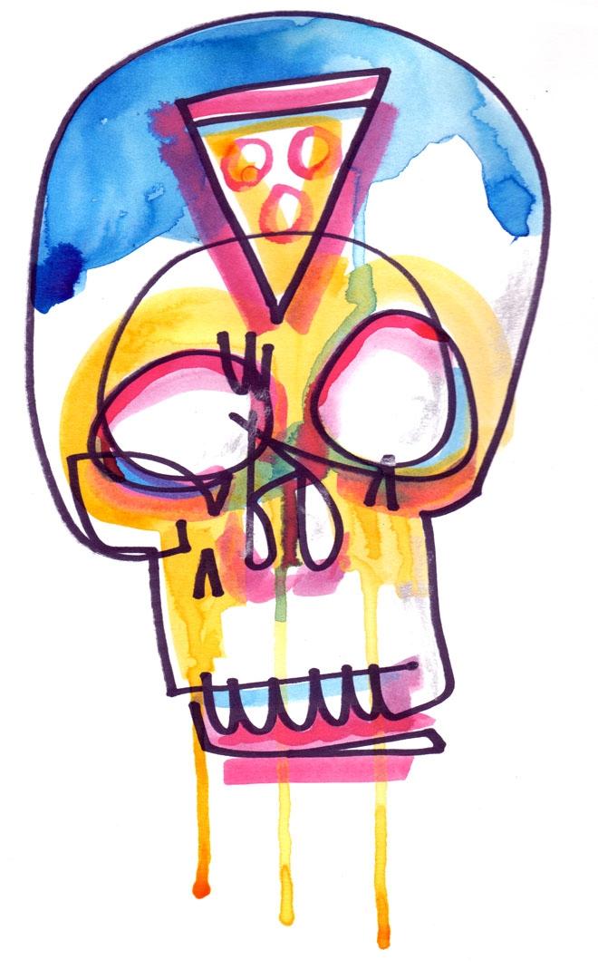 skull-06_660_1069.jpg