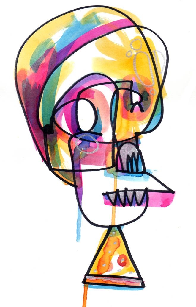 skull-07_660_1031.jpg