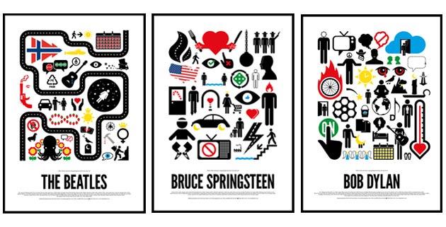 viktor-hertz-pictogram-rock-posters.jpeg