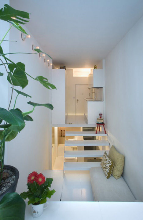 small-condo-kitchen-entry.jpg