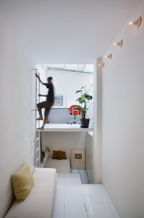 small-vertical-apartment.jpg