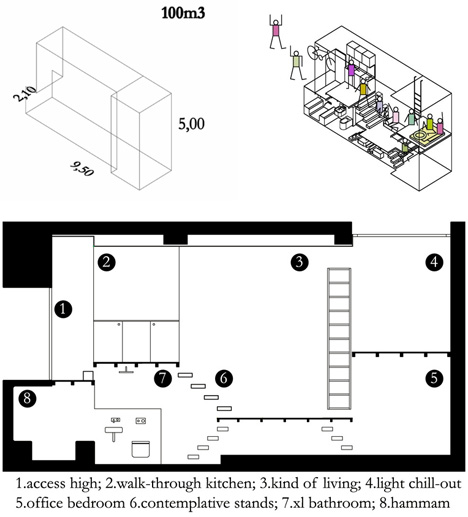 small-unit-dimension-sections.jpg