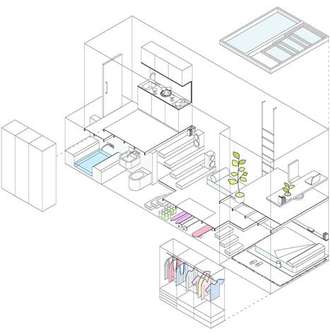 small-design-axon-drawing.jpg