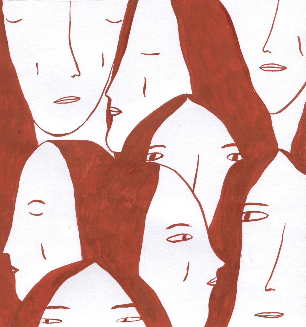 W_RED-CROWD_o.jpg