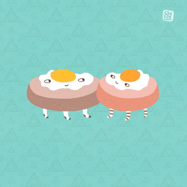 669_2014-07-14_EggSandwiches_SMALL.jpg