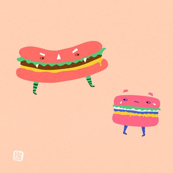 674_2014-07-18_SandwichRage_SMALL.jpg