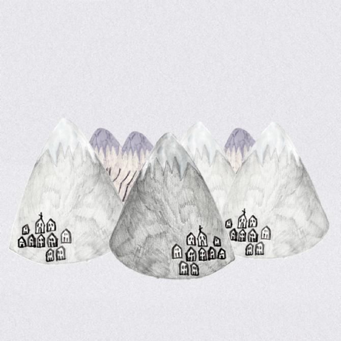 3.Mountain-n1-670.jpg