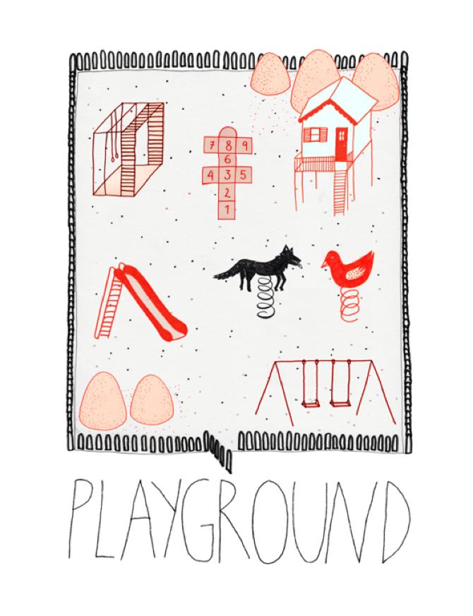 9-Playground-670.jpg