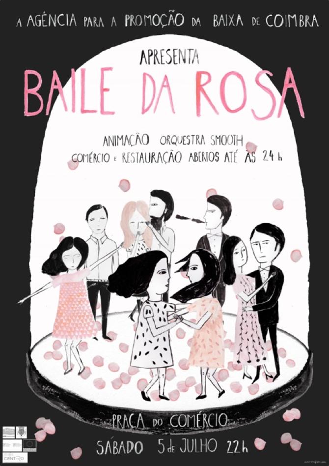 1.BailedaRosaCartaz-670.jpg