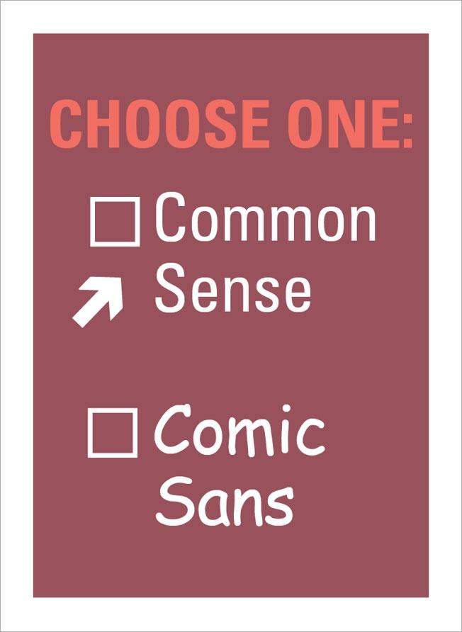 graphic-design-pun-cards-4_0.jpg