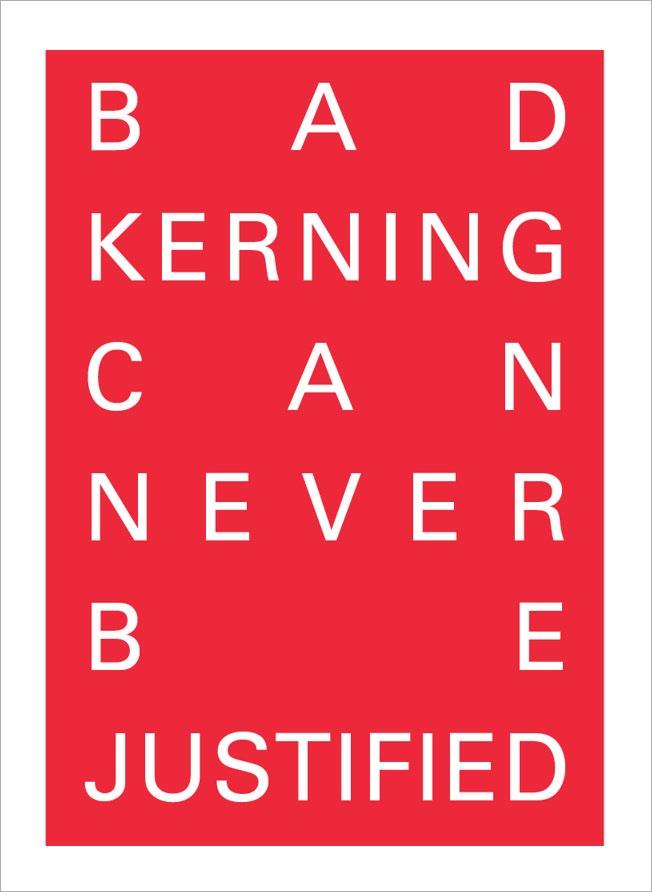 graphic-design-pun-cards-7_0.jpg