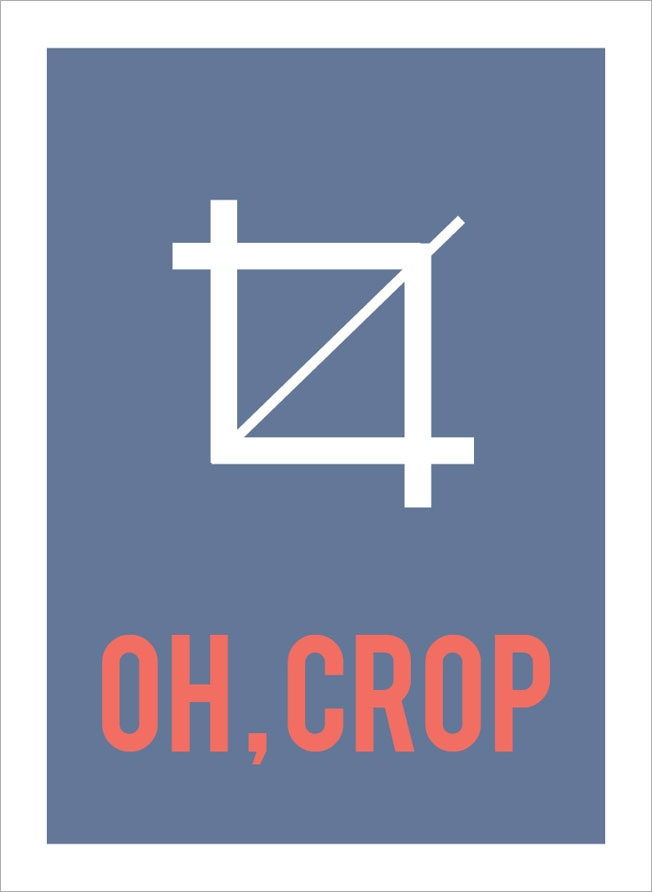 graphic-design-pun-cards-9_0.jpg