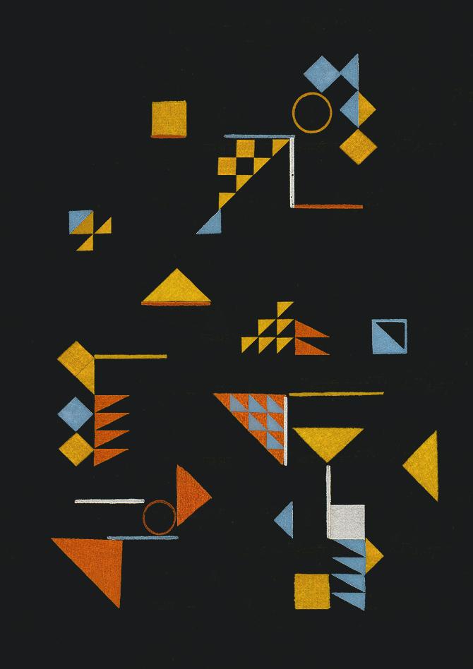 Shape-Collage-01-02-Lumiko.jpg