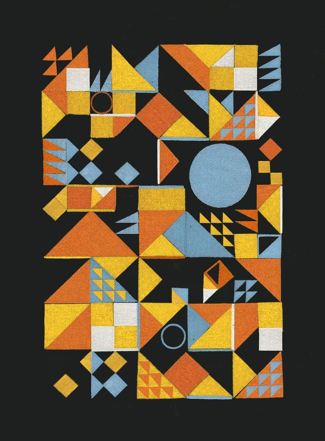 Shape-Collage-01-01-Lumiko.jpg