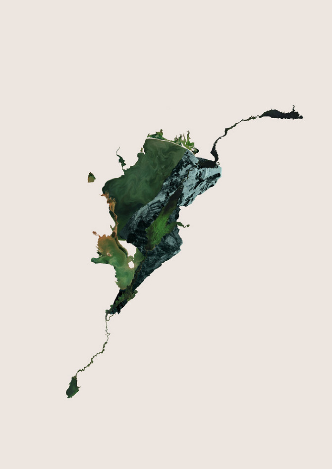 hidden-landscapes-02.jpeg