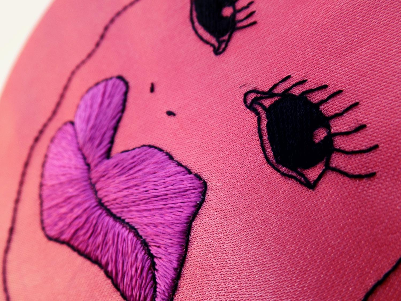 blog_jimena_moreno_ilustracion_ilustradora_embroidery3.jpg